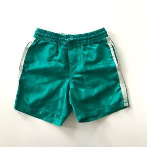 {baby gap} kids boys soccer athletic Short 3T
